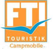 FTI Camper